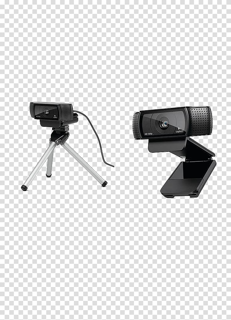 Webcam Microphone 1080p High.