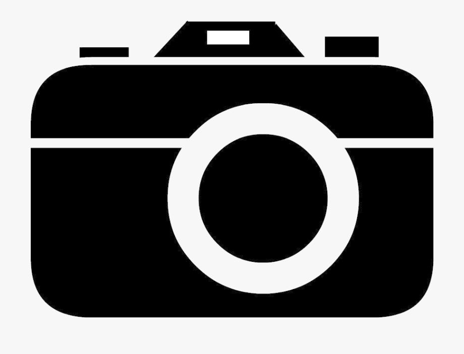 Camera Clip Art Png , Transparent Cartoon, Free Cliparts.
