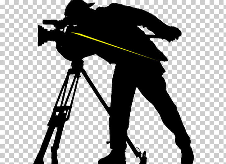 Camera Operator Videography Open Video production.