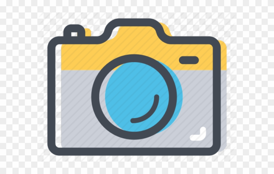 Digital Camera Clipart Camera Shop.