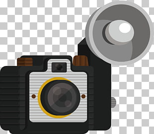 2,246 camera Flash PNG cliparts for free download.