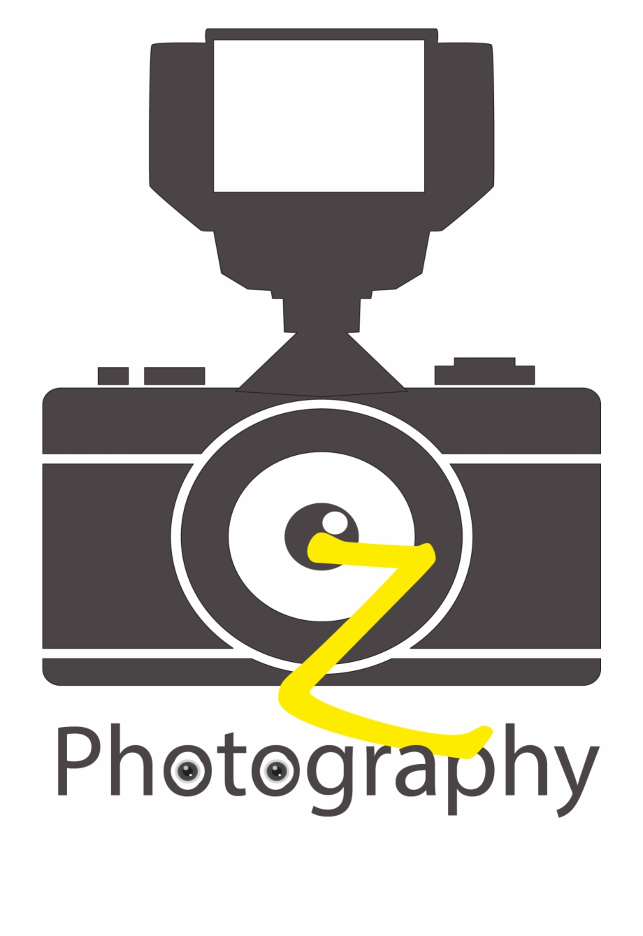 Svg Royalty Free Download Clipart Camera Flash.