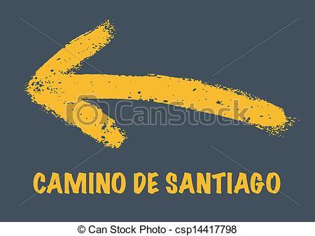 Santiago de compostela Clipart Vector Graphics. 19 Santiago de.