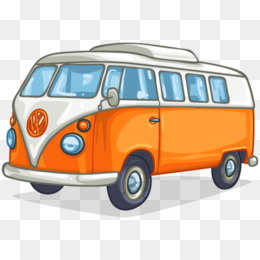 Campervan PNG and Campervan Transparent Clipart Free Download..