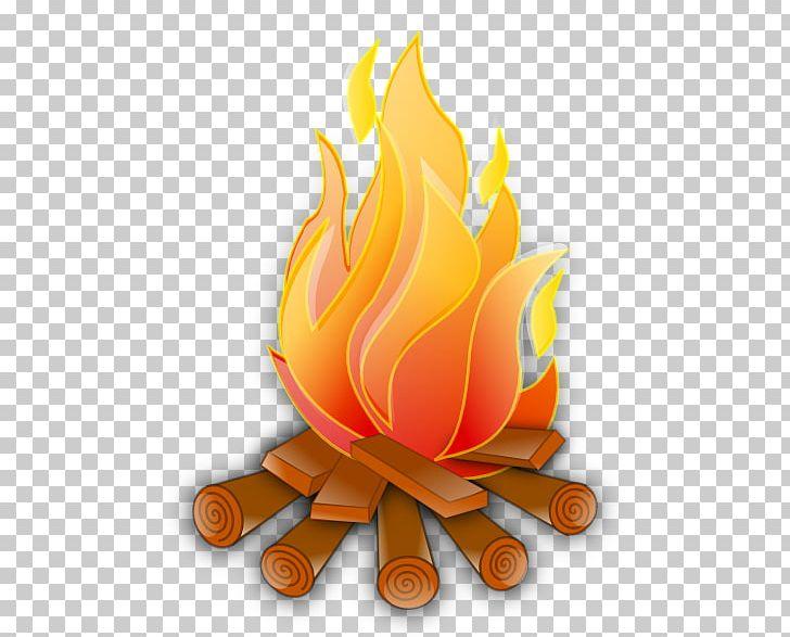 Campfire Camping Campsite PNG, Clipart, Bonfire, Campfire.