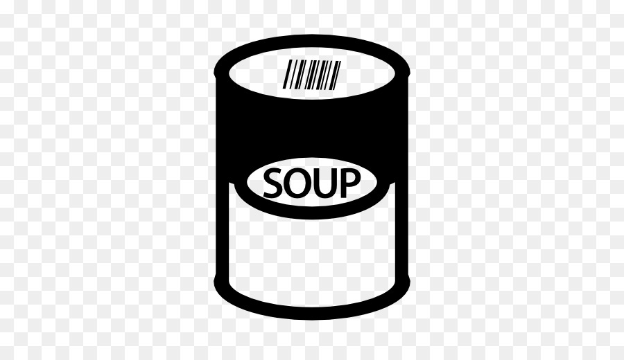 Soup can clipart 5 » Clipart Station.