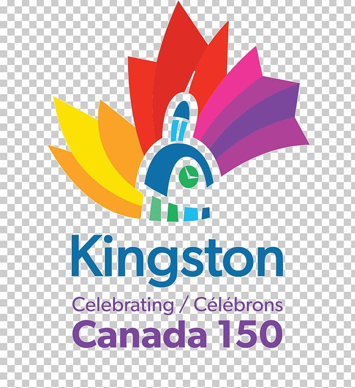 Logo 150th Anniversary Of Canada Mississauga Ottawa Canada Day PNG.