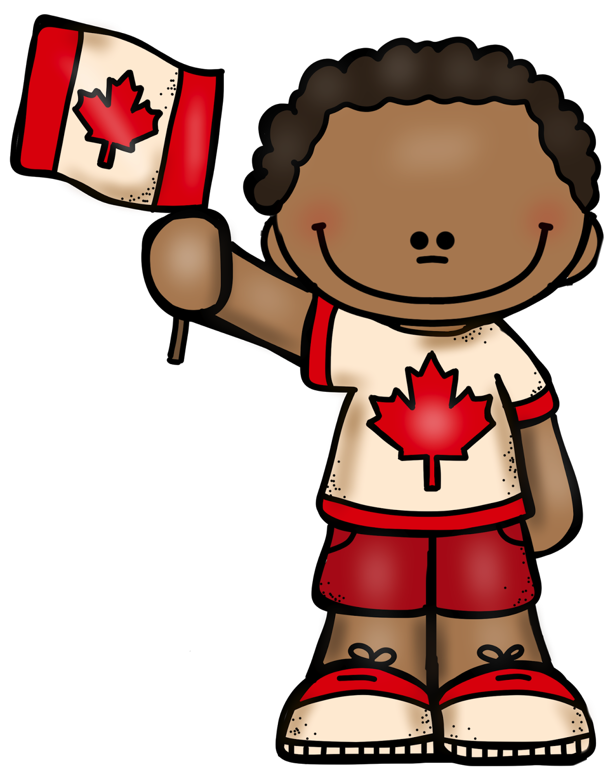 Free Canadian Cliparts, Download Free Clip Art, Free Clip.