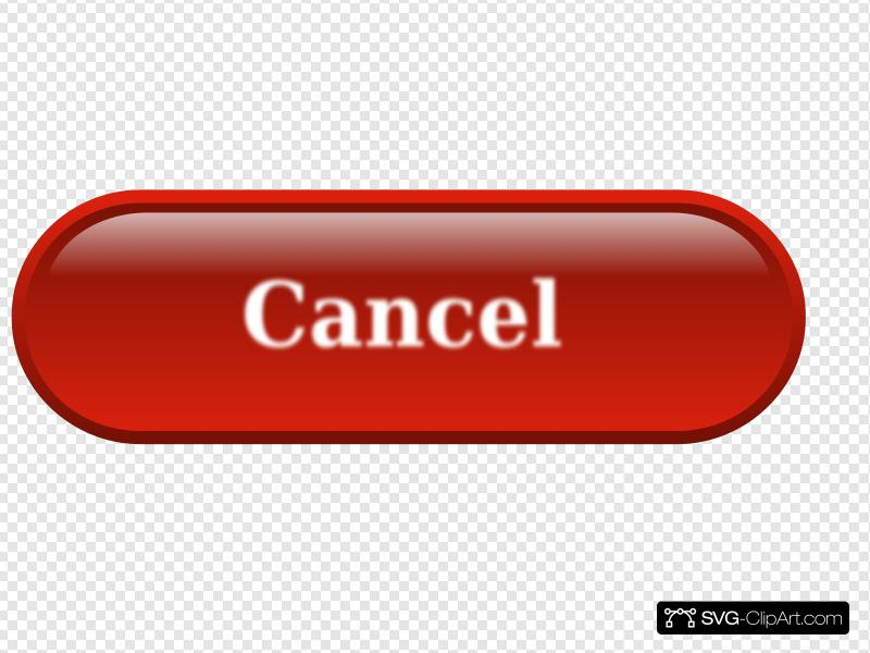 Cancel.png Clip art, Icon and SVG.