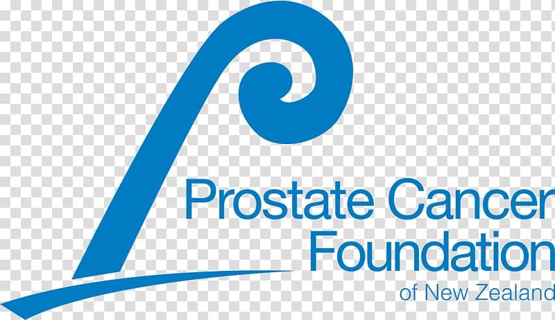 Prostate Cancer Foundation New Zealand Urology, pantone.