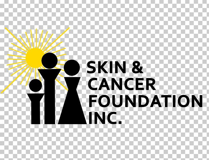 Skin Cancer Foundation Dermatology PNG, Clipart, Area, Brand.