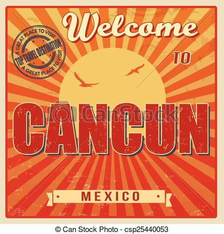 Cancun Illustrations and Clipart. 182 Cancun royalty free.