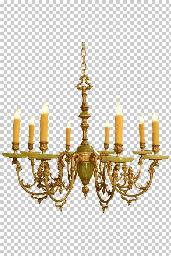 Candelabro candelabro 01504 lámpara, vela PNG Clipart.