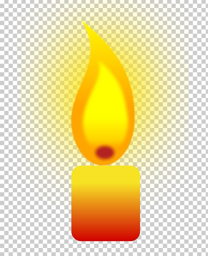 Candle Light PNG, Clipart, Blog, Candle, Clip Art, Computer.