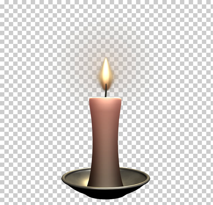 Candle Light , candle for blessing PNG clipart.