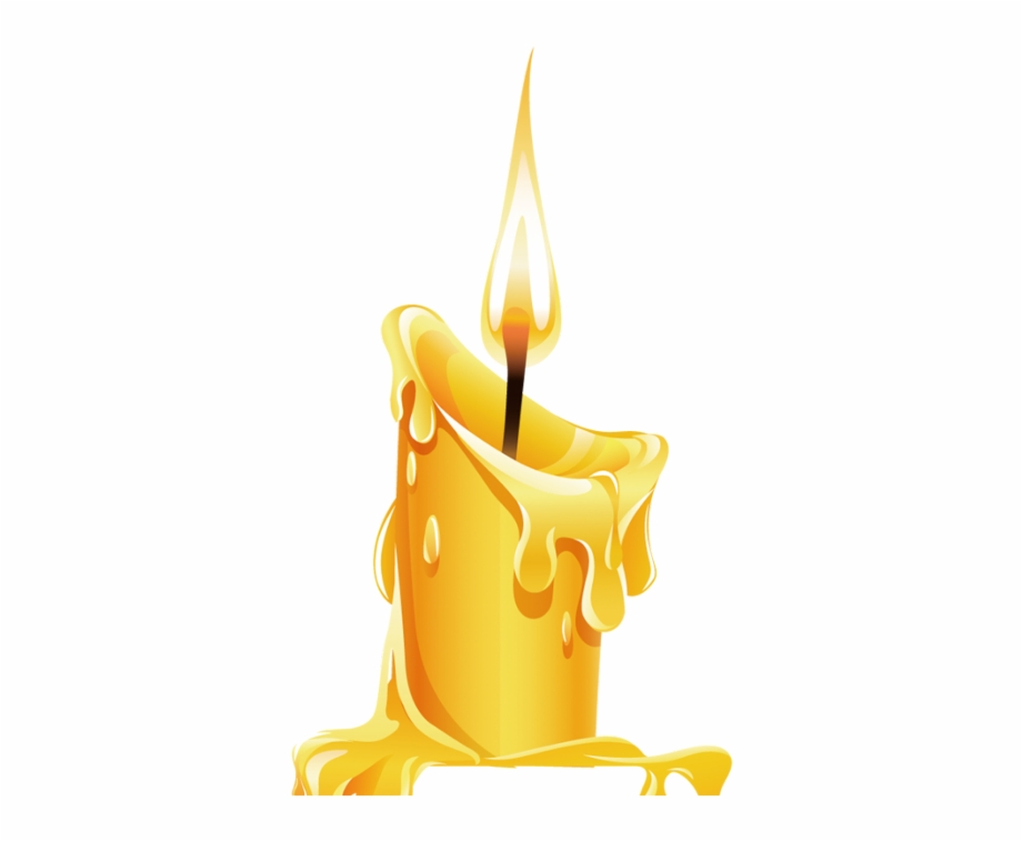 mq #yellow #candle #candles #fire.