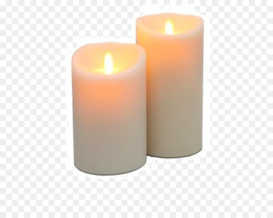 candles png clipart Candle Clip art clipart.