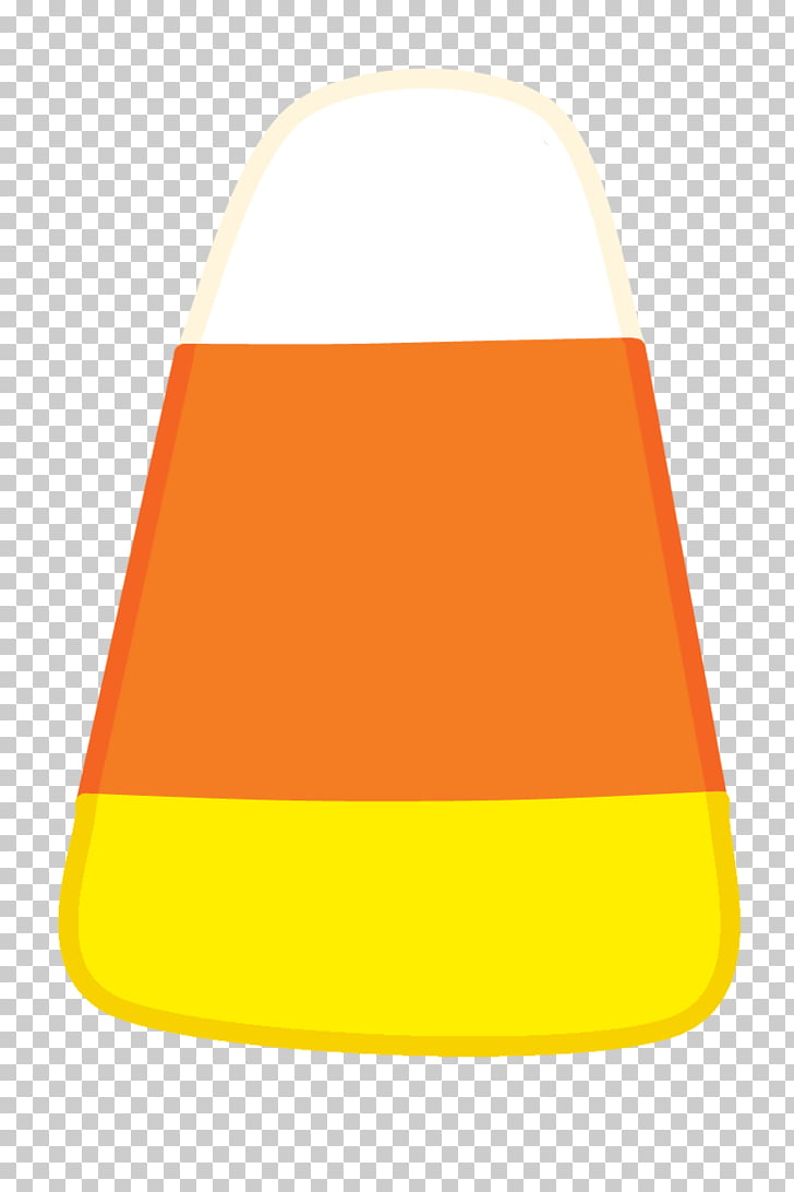 Rectangle, Candy Corn PNG clipart.