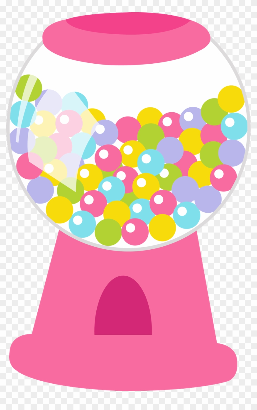 Clip Art Royalty Free Library Candyland Candy Clipart.