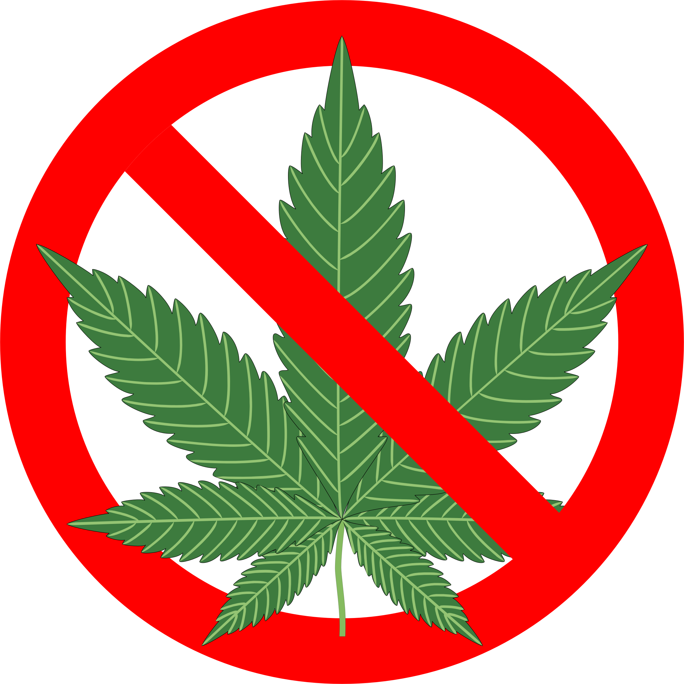 Free Smoking Weed Cliparts, Download Free Clip Art, Free.