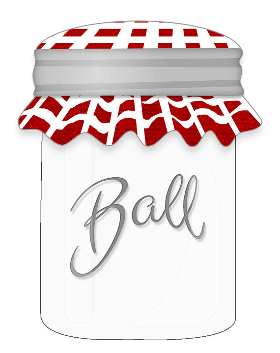 Free Canning Cliparts, Download Free Clip Art, Free Clip Art.