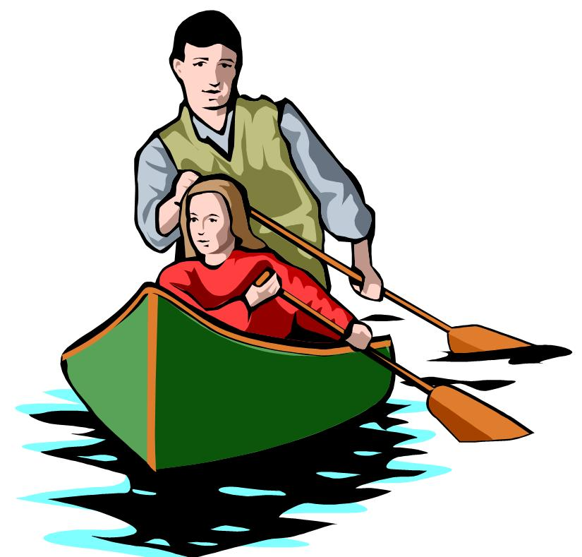 Free Canoeing Cliparts, Download Free Clip Art, Free Clip.