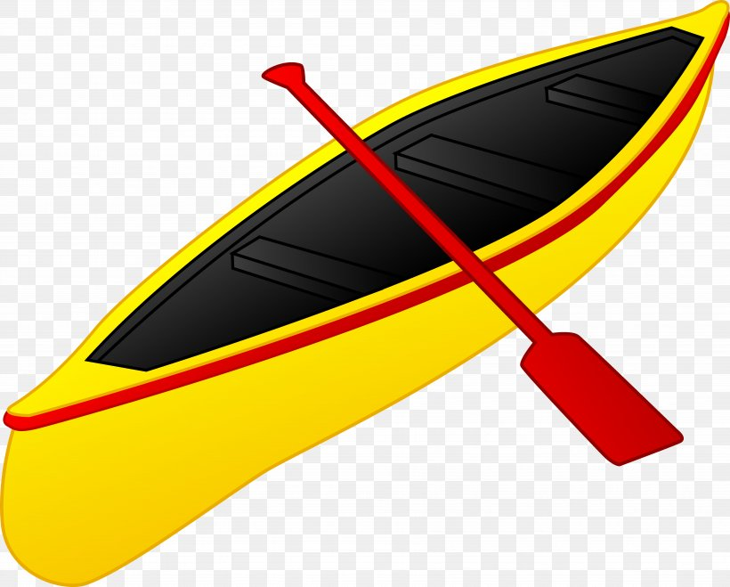 Missouri River 340 Canoeing And Kayaking Clip Art, PNG.