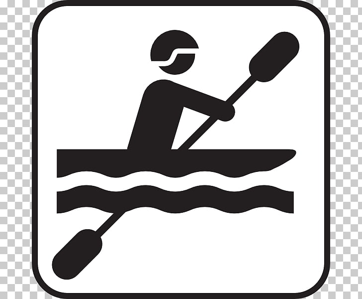 Canoeing and kayaking canoeing and kayaking Computer Icons.