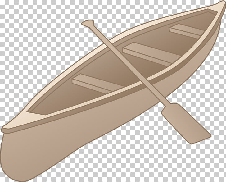 Paddle Canoe Boat Kayak Paddling, paddle PNG clipart.