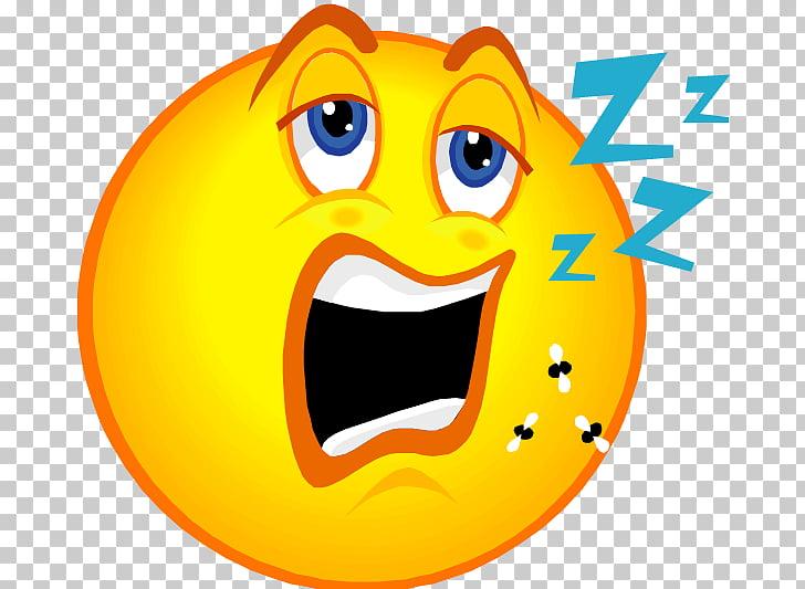 La promesa de insomnio estudiantil conciencia del sueño.