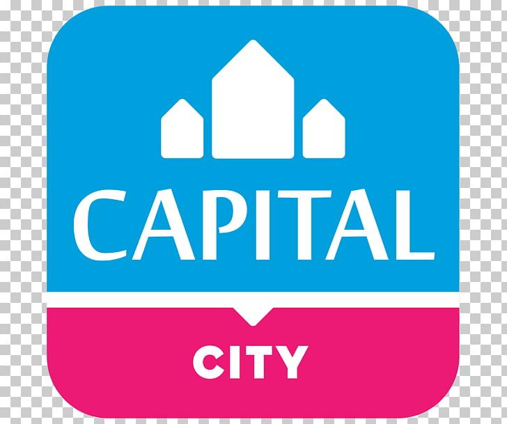 CAPITAL assessment Capital Kaunas Agent de vânzări Real.
