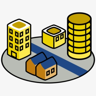 Computer Icons Capital City Download.