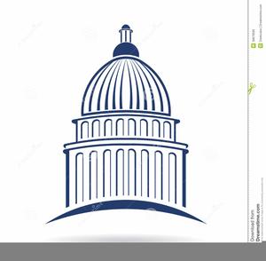 Download Free png Capitol Building Washington Dc Free.