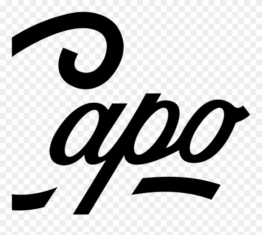 Capo Logo Clipart (#1812189).