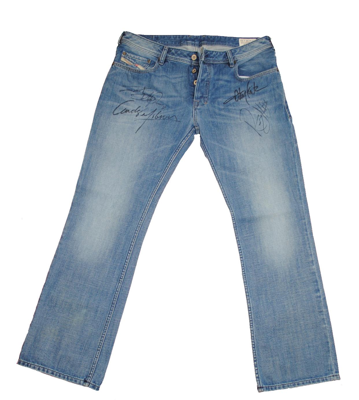 Pants clipart capris, Pants capris Transparent FREE for.