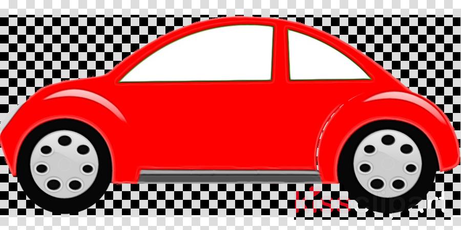 car motor vehicle vehicle door red automotive design clipart.