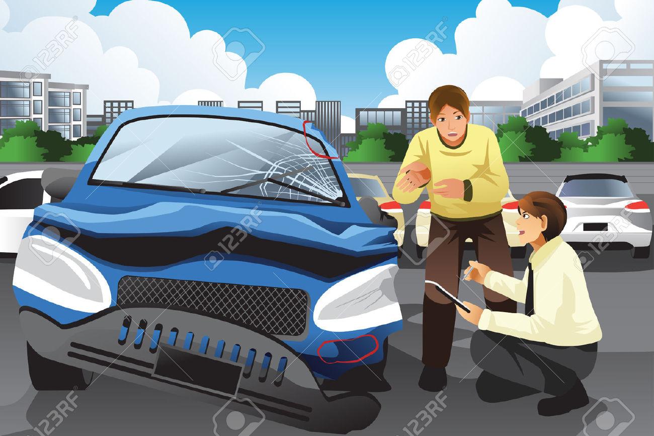4,967 Professional Transportation Stock Vector Illustration And.