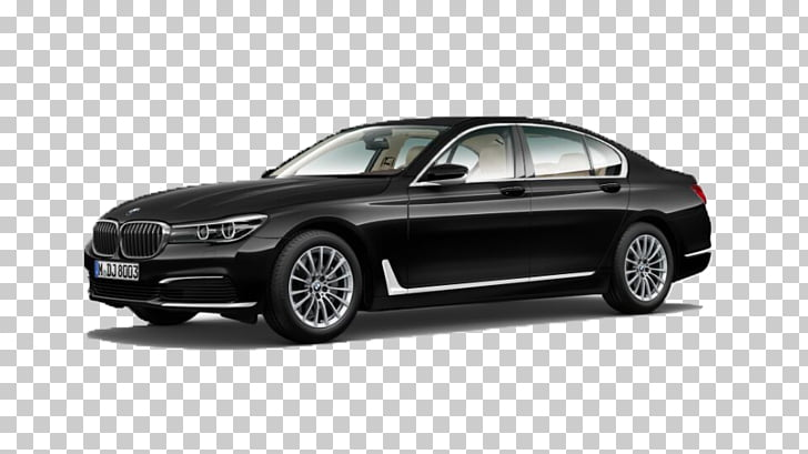 BMW 5 Series BMW 7 Series BMW 6 Series Car, bmw PNG clipart.