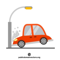 car accident victim clipart free vectors.