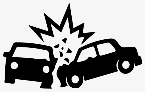 Free Crashed Car Clip Art with No Background , Page 3.