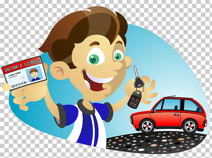 Car Driving Driver's License Driver's Education PNG, Clipart.