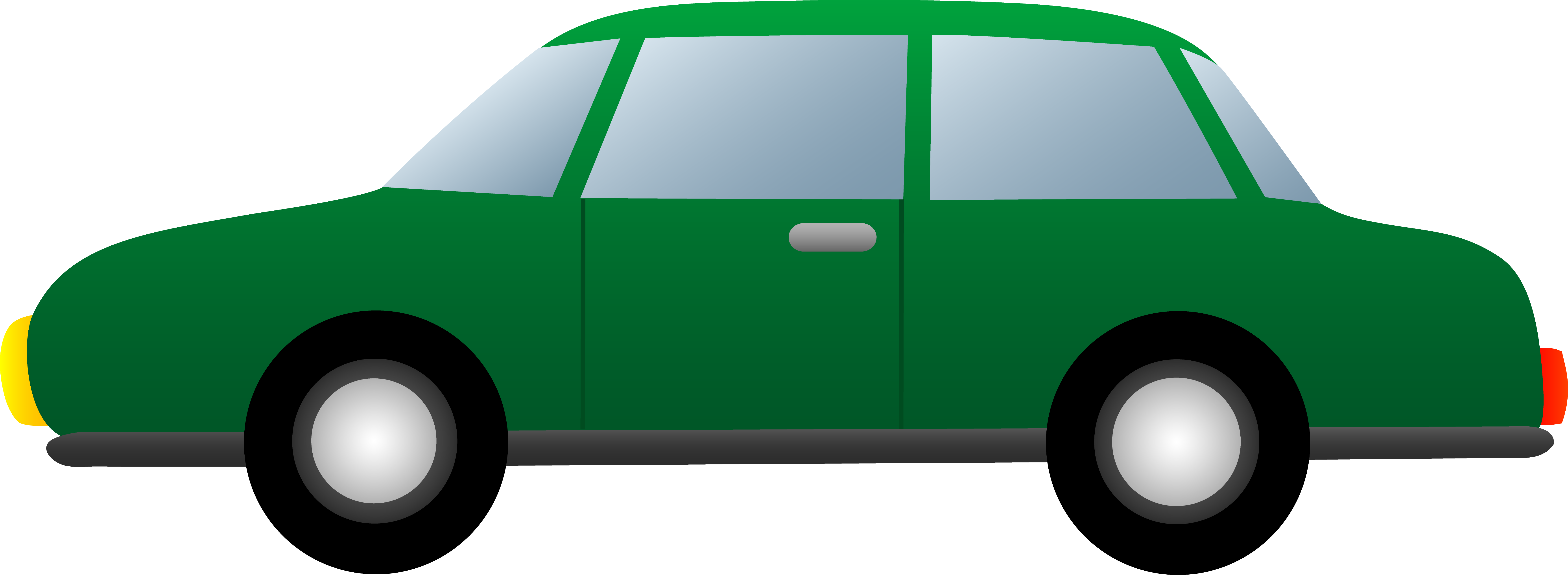 Free Car Png Hd, Download Free Clip Art, Free Clip Art on.