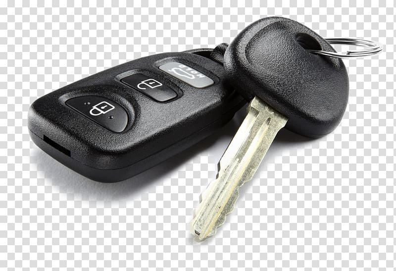 Transponder car key Transponder car key Rekeying Lock, key.