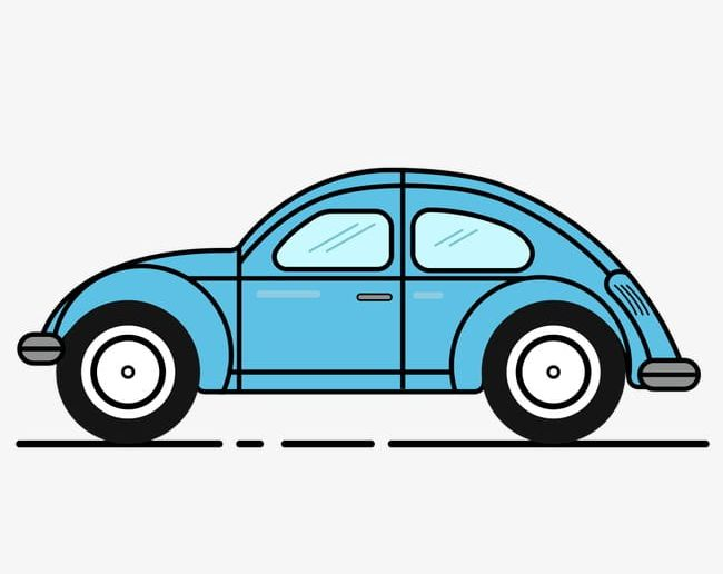 Cars PNG, Clipart, Car, Cars Clipart, Cartoon, Hand Painted.