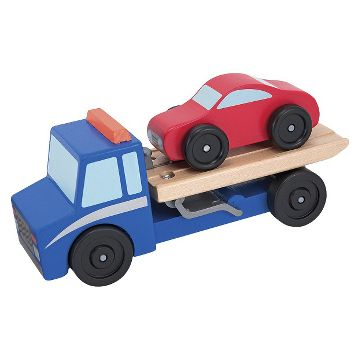 toy car transporter truck : Target.