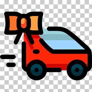 clipart car sales ltd #10