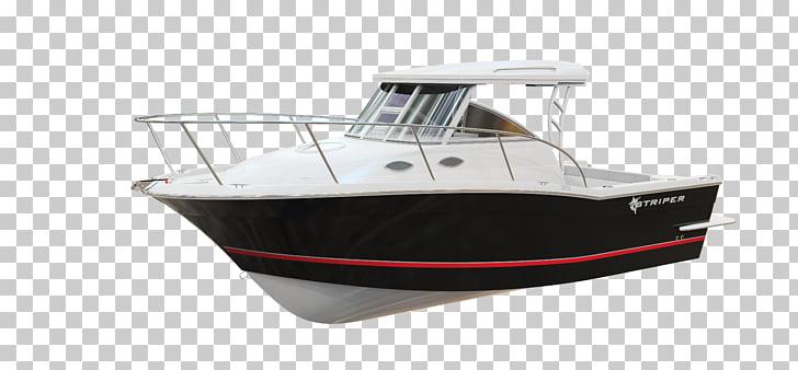 M & P Mercury Sales Ltd Boat Car, boat PNG clipart.