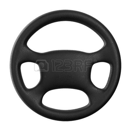 4,285 Steering Wheel Car Stock Illustrations, Cliparts And Royalty.