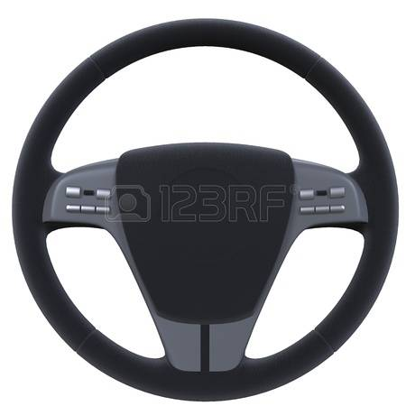 14,293 Steering Wheel Stock Illustrations, Cliparts And Royalty.