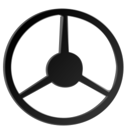 Steering Wheel clip arts, free clip art.